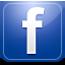 Like Sharplawns on Facebook!