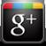 Visit us on Google+!