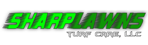 Sharplawns Turf Care, LLC Acworth
