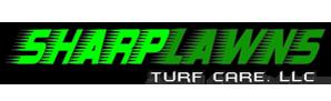 Sharplawns Turf Care, LLC Acworth