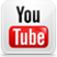 Visit Sharplawns on Youtube!